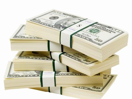 -MURBrd_12-31-2012_DNJ_1_B001~~2012~12~30~IMG_cash.jpg_1_1_8232FMVA~IMG_cash.jpg