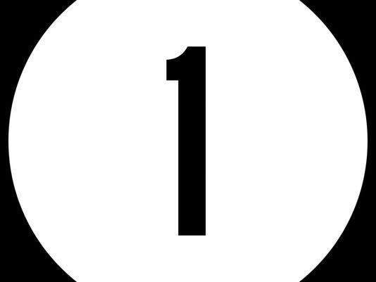 Del. 1 sign.jpg