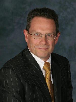 Theodore Heinrich.