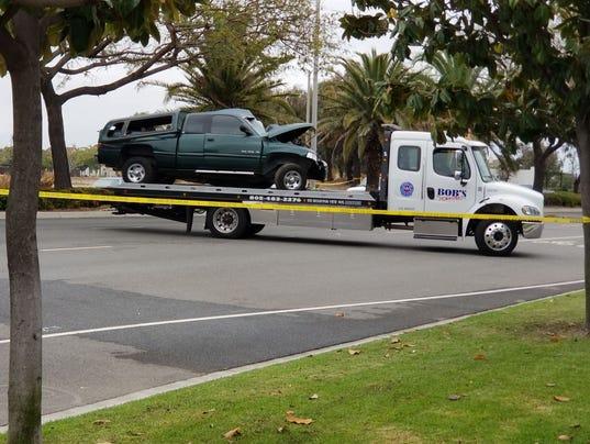 Oxnard-fatal-crash.jpg