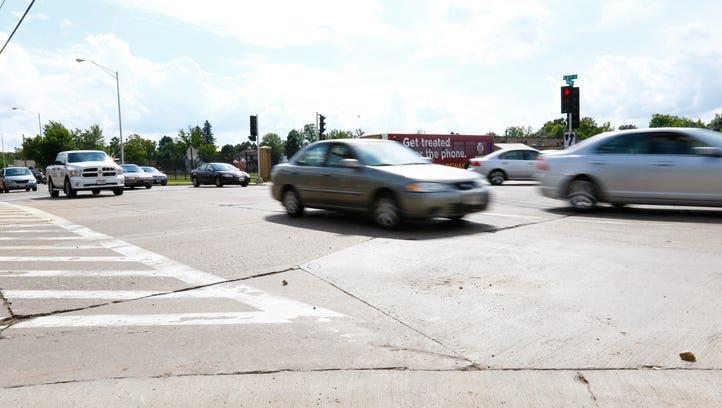 Wheel tax popularity grows in Wisconsin