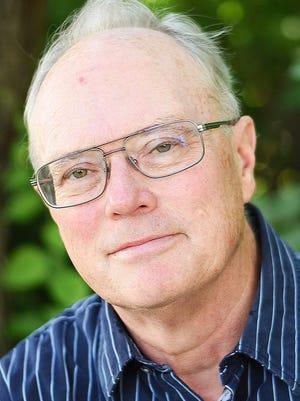 Douglas Rooks