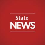 Sheriffs support moving former officer's manslaughter trial