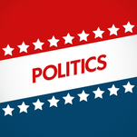 VOTER INFO: Blanton, Smith seek GOP nomination to face appeals judge Hoover