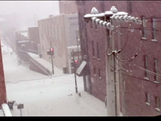635890642923505885-snow-cam.jpg