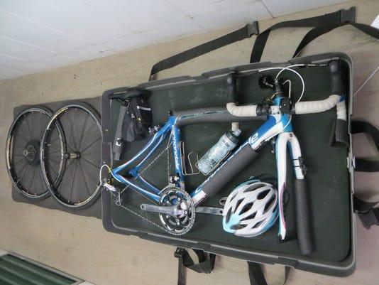 636208587534100920-cycling0126a.jpg