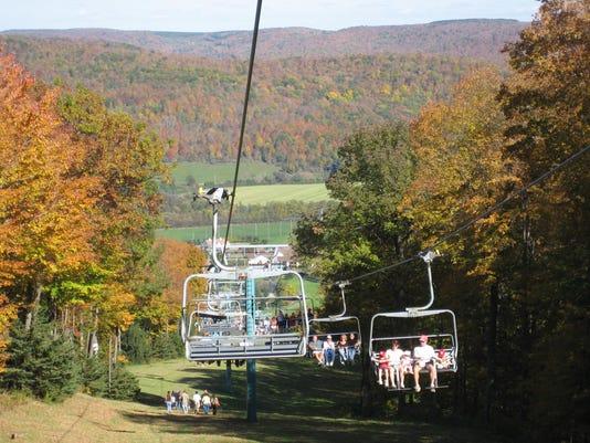 Fall-chair-rides-at-Holiday-Valley.jpg