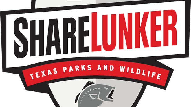 Since 1986, the Texas Parks and Wildlife's popular Toyota ShareLunker program has been partnering with anglers to promote and enhance bass fishing in Texas. Each season (January 1 through December 31), anglers will have new and exciting opportunities to partner with ShareLunker and be recognized for their achievement and contributions all year long.