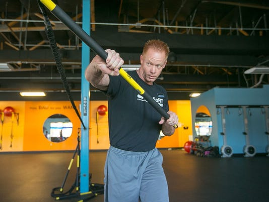 amy-van-dyken-trainer