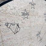 Hocking Hills has lofty goal for new John Glenn Astronomy Park