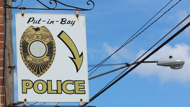 A vote on the employment status of Put-in-Bay Police Chief Steve Riddle and Lt. Doug Miller is expected at the Dec. 11 village council meeting.
