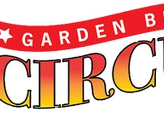 garden-bros-circus