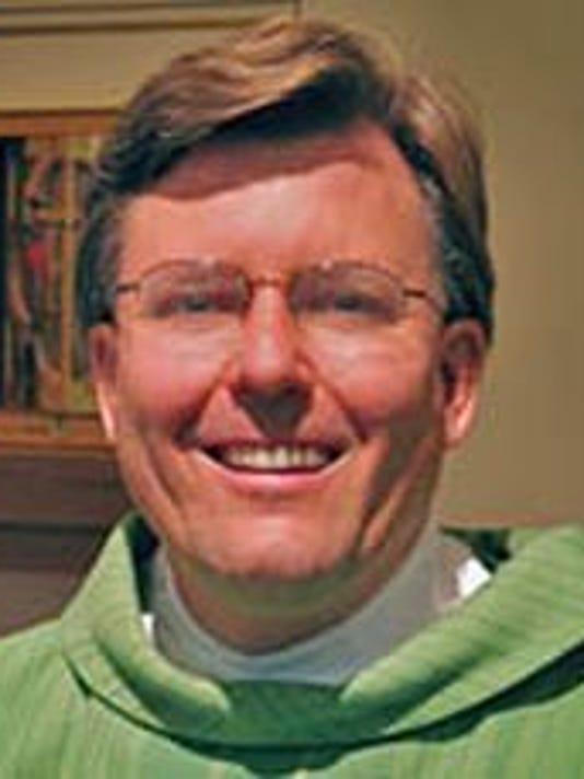 -GPG Father David Ruby mug shot.jpg_20140604.jpg