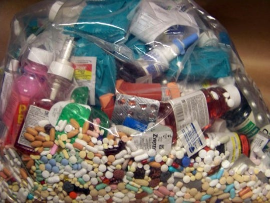 UT-UCF-Drug-Take-Back-005-528x396.jpg