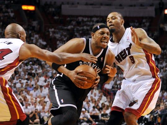 NBA-H1