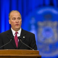 Brad Schimel planned to keep secret records of trip, his emails show