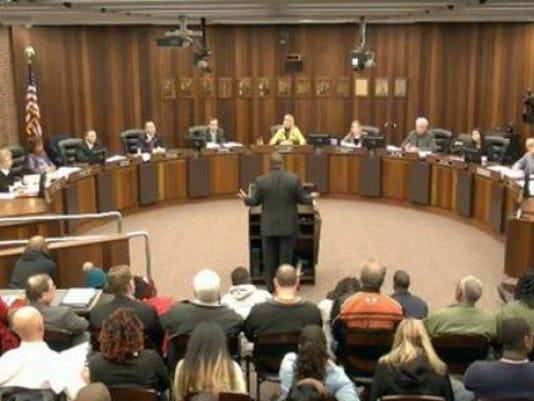 evansville city council.jpg
