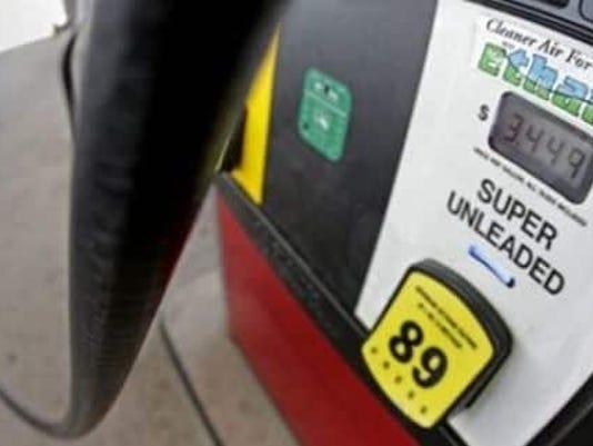 636219963372800015-636205937481211333-ethanol-in-gasoline-inev-3370217-ver1.0-640-480.jpg