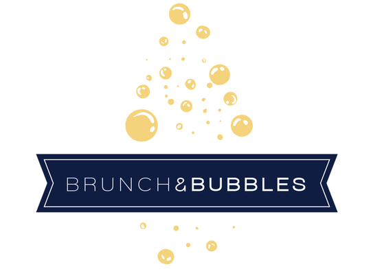 Brunch Amp Bubbles Bay Cruise Brunch Champagne And Bloody Marys To Benefit Gulf Coast Kid S House