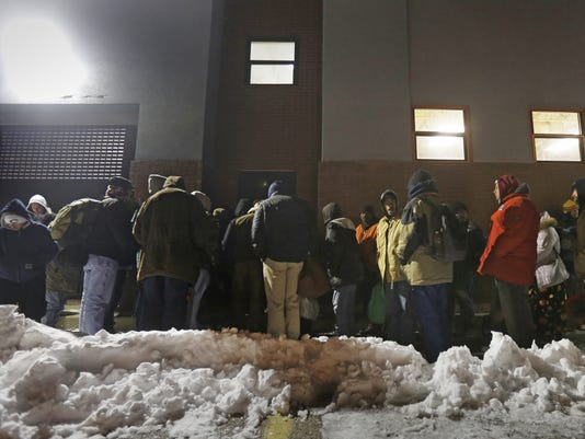 CINCpt_03-05-2014_Enquirer_2_A001~~2014~03~04~IMG_cold_shelter02.JPG_1_1_TM6L7P5J_L376049660~IMG_cold_shelter02.JPG_1_1_TM6L7P5J