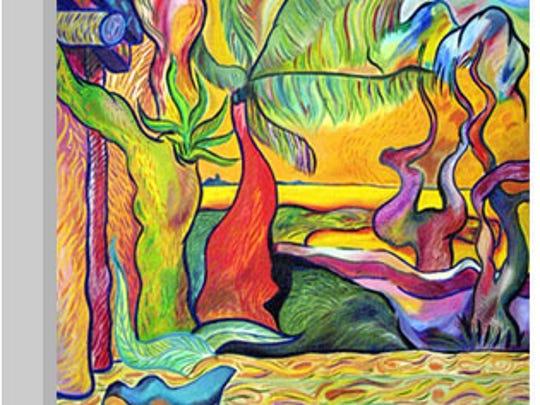 main-painting-1_1