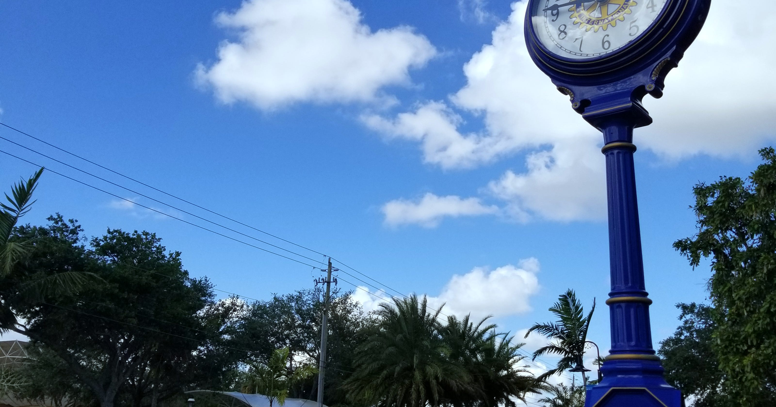 Bonita springs businesses struggling after irma mightylinksfo