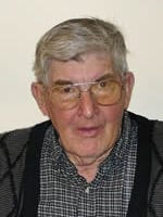 Keith Elliot Brannian, 97