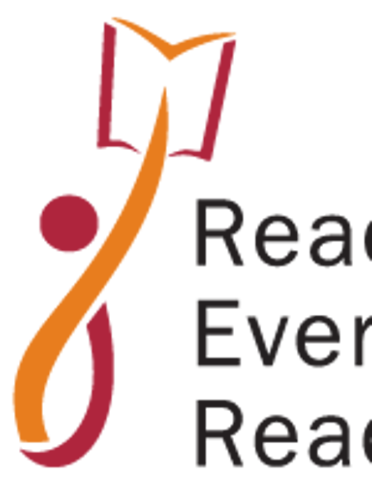 636587369414931311-Reach-every-reader-logo.png