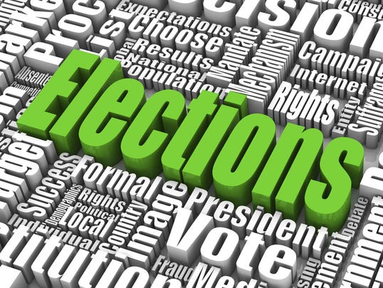 electionsX2