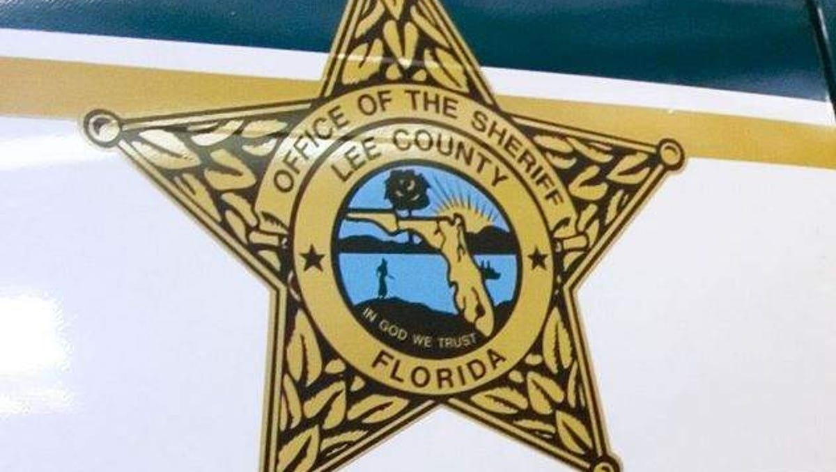 Four arrested after breaking into church on Fort Myers Beach, Lee County Sheriff's Office says 2