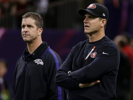 635627994546120095-DFP-1203-harbaugh-ma-1-1-4E9A4KTR-L527446064