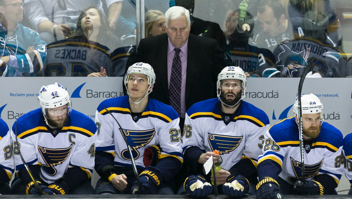 636002904925980404-usp-nhl--stanley-cup-playoffs-st.-louis-blues-at-s