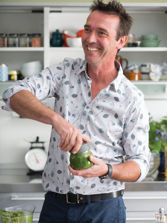 chefchat17-kevin dundon