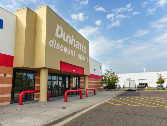 Dunhams & Toyota 2