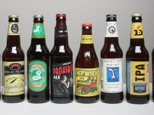 how to buy beer underaged