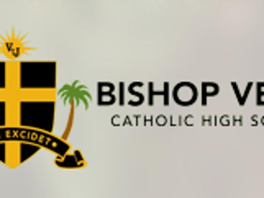Bishop Verot Catholic High School