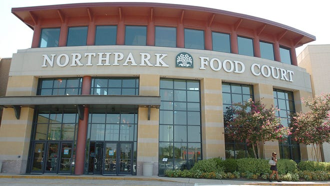 Northpark mall in Ridgeland has seen retailers come and go during its 30 years. It still remains a retail mix that ranges from clothing to home decor and furnishings, from health and beauty to sporting goods and apparel, and personal and professional services.