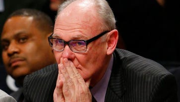 George Karl and the Kings have lost seven of eight following a five-game win streak.