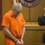Ex-Las Cruces teacher gets 4 years in meth case