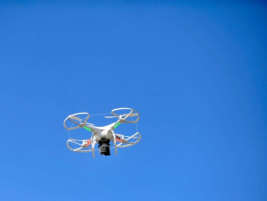 Drone_MM_009.jpg