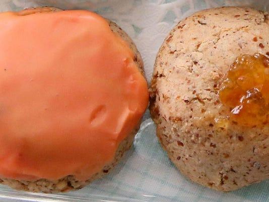 macaroon05-orange