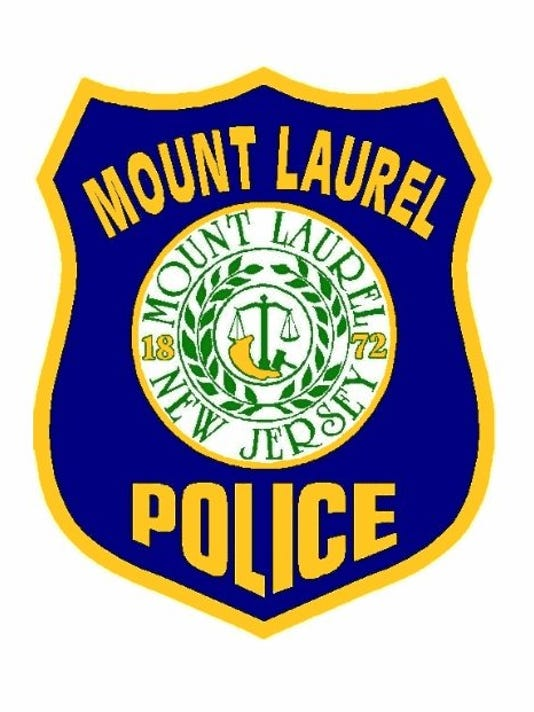 mount laurel police.jpg