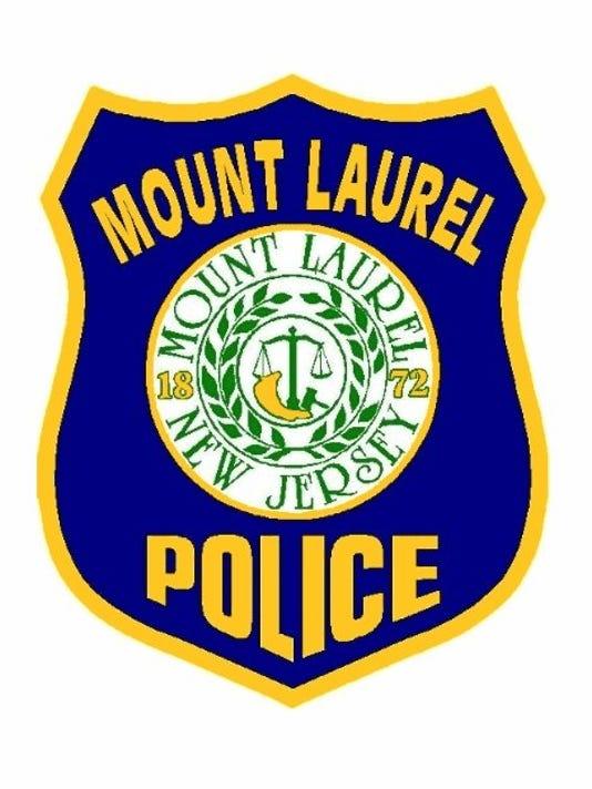 mount laurel police.jpg