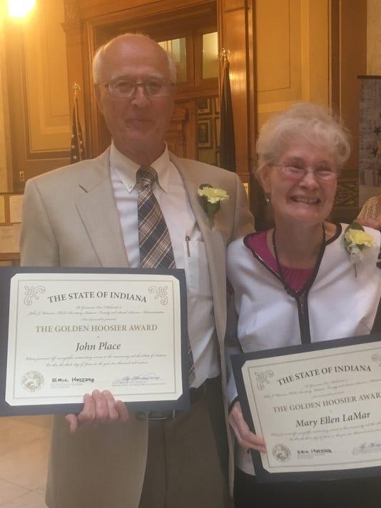636241907413891714-John-Mary-Ellen---State-Award.jpg
