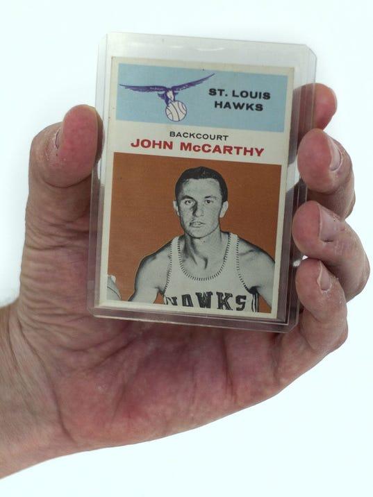 XXX JOHNNY MCCARTHY DEC 2930.JPG S
