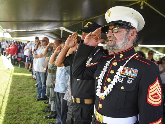 636165841300315105-11-Adelup-Veterans-04.JPG