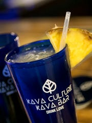 Kava Culture has opened its third location on Fort Myers Beach.