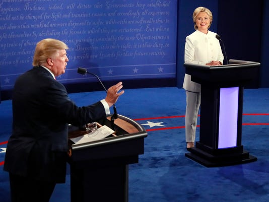 Clinton-Trump-debate-1027.jpg