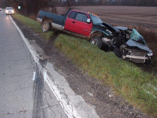 636764964413435992-Orange-township-crash-2.JPG