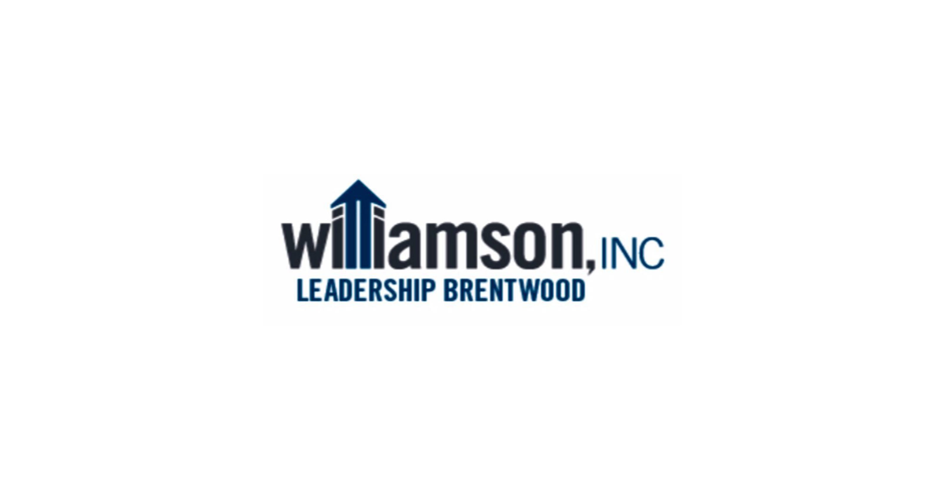 Leadership Brentwood announces cl of 2019 on